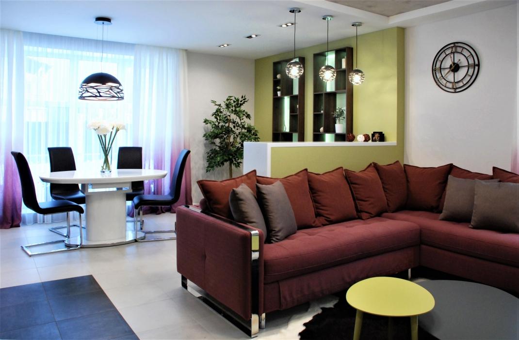 Центр дизайна интерьера в петрозаводске
